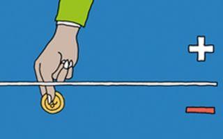 Овердрафтная карта Сбербанка: что это такое и как ею пользоваться?