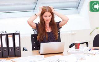 Как пройти собеседование в Сбербанк: какие вопросы задают на должность консультанта при приеме на работу