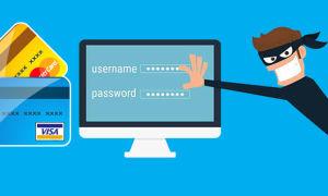 Расшифровка код авторизации Сбербанк: что это такое, для чего нужен, как и кем используется?