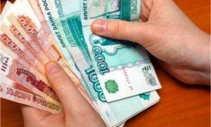 Сбербанк требует объяснить происхождение денег: почему запрашивает документы о средствах