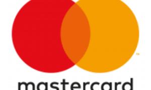 Карта Mastercard Mass (Мастеркард Масс) Сбербанка: дебетовая и кредитная, условия обслуживания