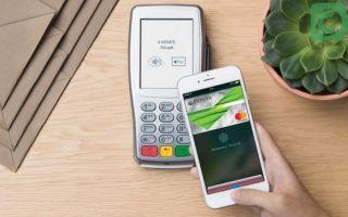 Как пользоваться дебетовой картой Сбербанка: основные виды карточек и алгоритм действий