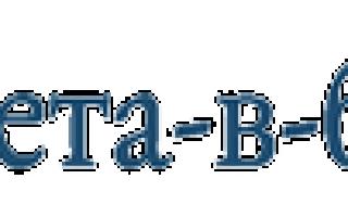 Что такое депозитарий в Сбербанке: описание услуги и условия использования