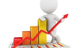 Где взять займ без процентов: проценты в МФО, условия, отзывы клиентов