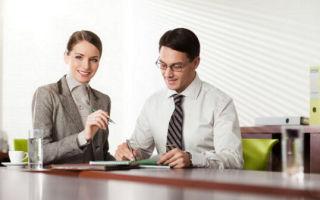 Какая квартира подходит под ипотеку: основные требования банков и необходимые документы