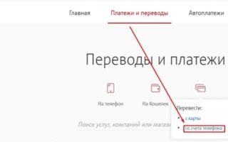 Как деньги с мобильного перевести на карту Сбербанка: пошаговое руководство