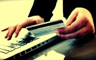 Забыл пин-код карты Сбербанка: что делать и как восстановить данные?
