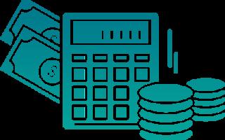Как увеличить кредитный лимит по карте Сбербанка: алгоритм действий и советы клиентам