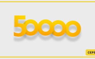 Где взять займ на 250000 рублей: список МФО и отзывы заемщиков, условия получения
