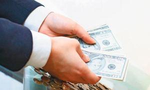 Депозиты для юридических лиц в Сбербанке — ставки и условия по вкладам