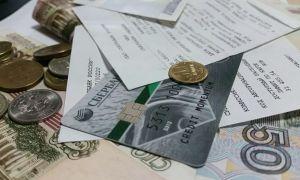 Как уменьшить лимит на кредитной карте Сбербанка: суть процедуры и алгоритм действий
