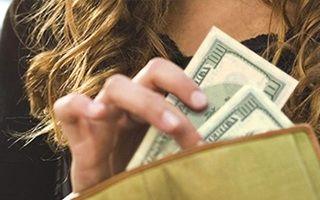 Сбербанк тарифы: онлайн для физических лиц, ПАО в 2020 году