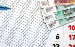 Справка 2-НДФЛ для ипотеки: за какой срок нужна и как ее получить