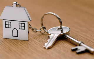 Ипотека для сотрудников РЖД: субсидии, условия, документы и отзывы клиентов