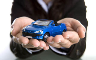Сбербанк лизинг продажа арестованных автомобилей: как купить залоговую машину в банке и аукцион конфиската