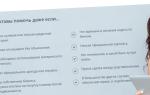 Плюсы и минусы ипотеки в Юникредит банке и возможность рефинансирования