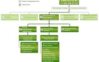 Как правильно вставлять карту Сбербанка в банкомат: руководство клиента и описание действий