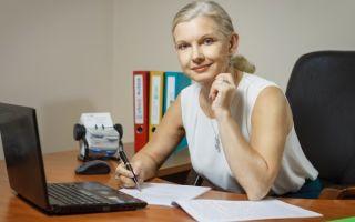 Перечень документов для оформления микрозаймов онлайн: особенности получения кредита