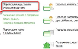 Перевод денег с карты на карту Сбербанка по номеру: условия отмены операции и комиссионный сбор