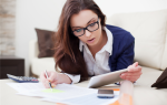 Сбербанк ипотека первоначальный взнос: сколько минимальная оплата и какой размер первой платы