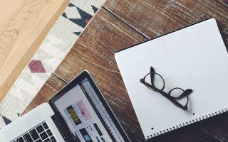 Практика в Сбербанке для студентов: из каких ВУЗов берут и требования к соискателям