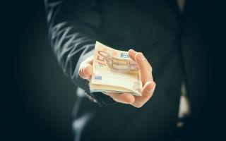 Условия досрочного полного или частичного погашения в банке: