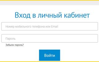 Микрозаймы в Веб-займ: условия, заявка, отзывы клиентов