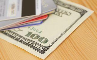 Как положить доллары на карту Сбербанка: можно ли и как это сделать?