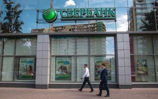 Дивиденды по акциям Сбербанка: доходность ценных бумаг в 2020 году, какие проценты можно получить