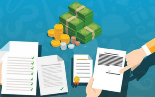 Кредит для военных в Сбербанке: условия кредитования и процентная ставка
