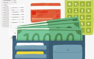 Что такое капитализация вклада в Сбербанке: особенности и разновидности процесса