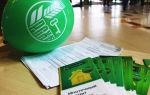 Ипотека по двум документам в Россельхозбанке: условия и отзывы заемщиков