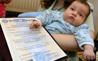 Ипотека беременным: условия и льготы, отзывы клиентов и могут ли отказать