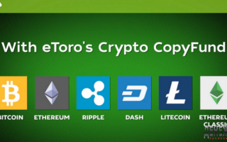 Сбербанк форекс: eToro (эТоро) брокер и можно ли жить на доходы от биржи