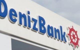 Акции Сбербанка: котировки ценных бумаг онлайн, динамика роста ММВБ за 5 лет