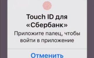 Как узнать кто перевел деньги на карту Сбербанка: подробная инструкция для клиентов