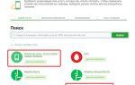 Как перевести деньги с Мегафона на карту Сбербанка без комиссии: алгоритм действий