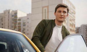 Как вывести деньги с Яндекс Такси на карту Сбербанка: обзор методов и алгоритм действий
