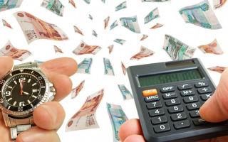 Как оплатить кредит Альфа-Банка через Сбербанк Онлайн: алгоритм действий и советы клиенту
