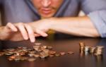 Оплатить Триколор ТВ через интернет банковской картой Сбербанка: алгоритм действий