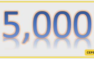 Как взять микрозайм на 5000 рублей: какие требования нужно выполнить, чтобы получить деньги