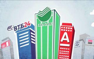 Ипотека со справкой по форме банка: условия, отзывы и как взять документ