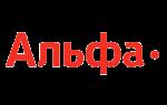 Ипотека без первоначального взноса в Сбербанке: условия и как взять кредит?