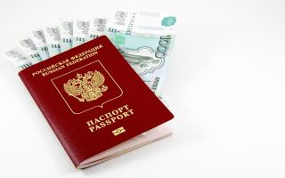Где взять микрозайм на 60000 рублей: проценты в МФО и отзывы клиентов