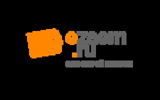 Список новых и малоизвестных МФО, выдающих микрозаймы онлайн и отзывы клиентов