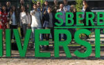 Кампус Сбербанка: описание корпоративного института, его цели и описание