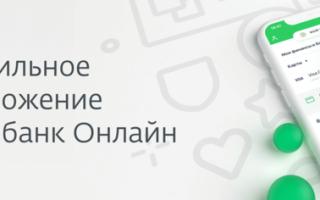 Сбербанк Бизнес Онлайн приложение: как подключить мобильную программу и установить на телефон