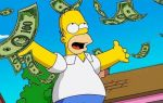 Условия подключения кэшбэка к дебетовой карте Сбербанка: как активировать и получать бонусы?