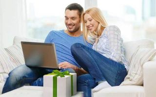 Сбербанк Бизнес Онлайн — как отозвать платежное поручение: отменить платеж самостоятельно