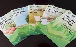 Продукты Сбербанка: банковские услуги для физических лиц и кредитные онлайн операции в банке России